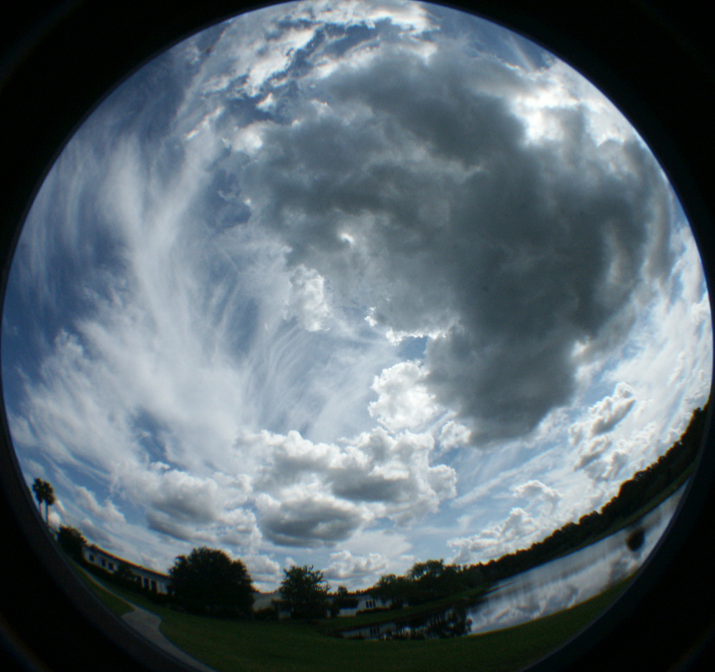 blue marble sky epod a service of usra