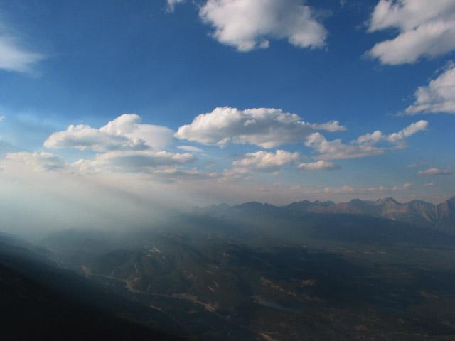 Smoke_rays