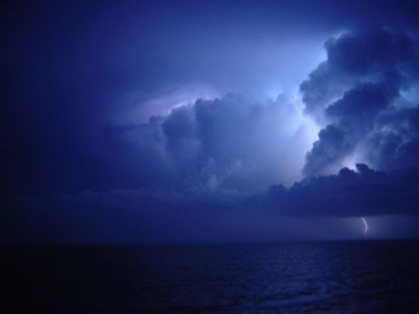 Storm018