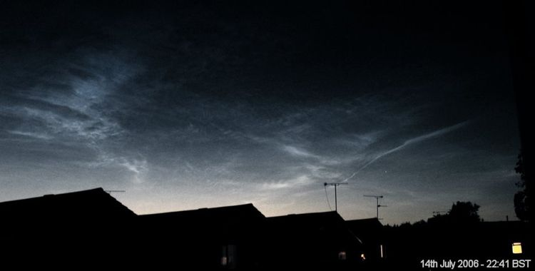 Noctilucent-clouds-uk