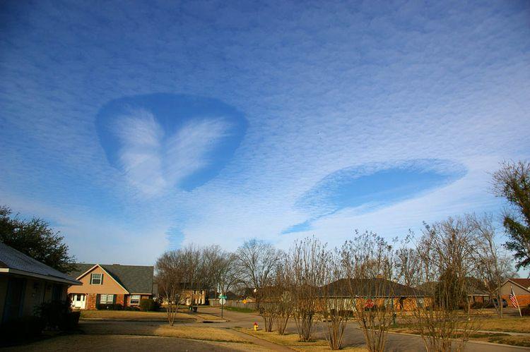Hole_in_the_sky--butterfly_decending