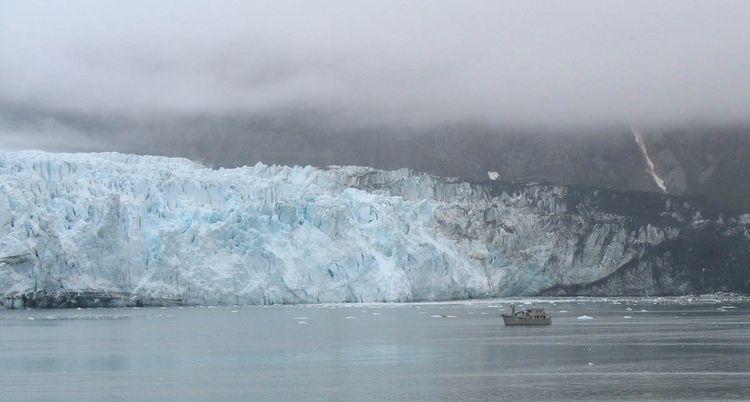 Glacierbay20060603 copy