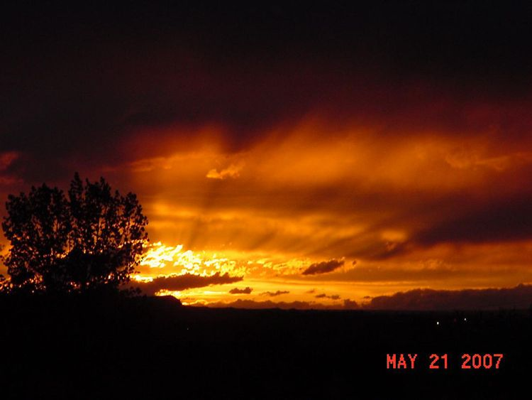 Stormy_sunset copy