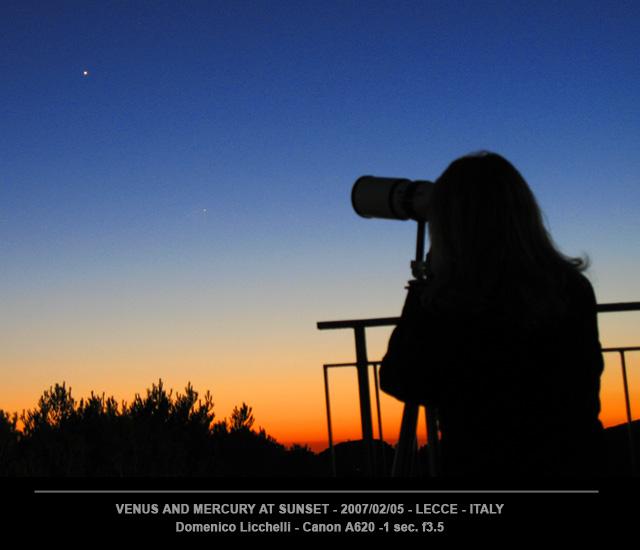 Venus_mercury-licchelli
