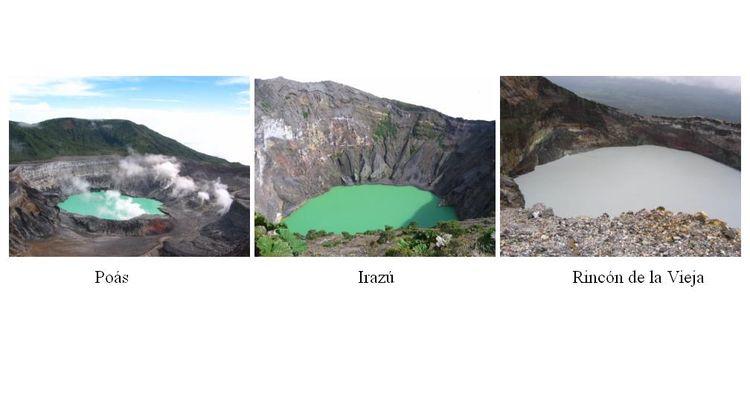 Costa_rica_volcanoes