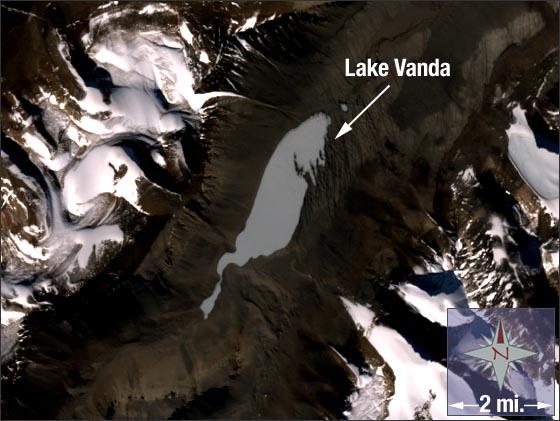 Landsatf0009