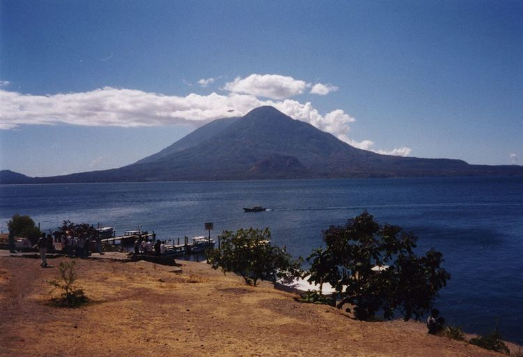 Atitlan_and_toliman_guatemala_mar2003_1 copy