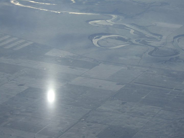 Subsun_over_bow_river