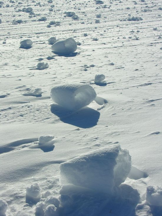 2006_snowballs copy