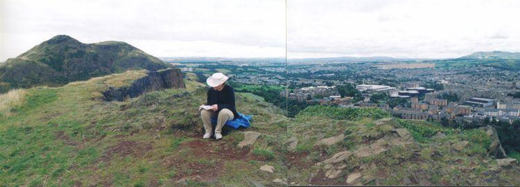 Edinburgh-arthurs_seat-a