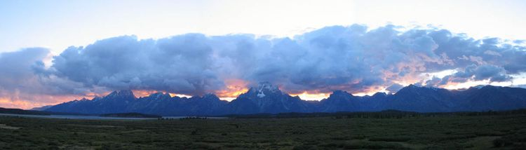 Grand_teton_sunset copy
