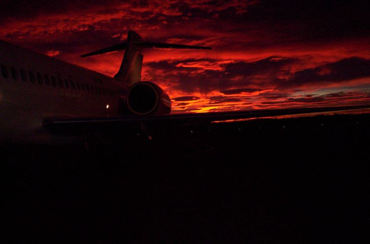 Tasmanian_sunrise copy