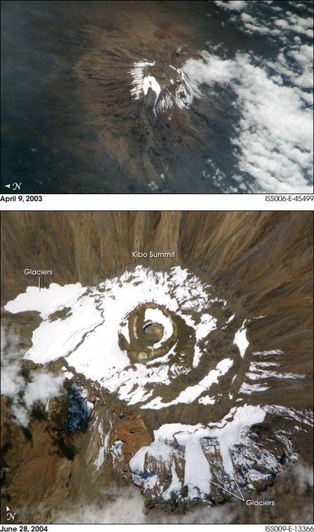 Kilimanjaro_iss