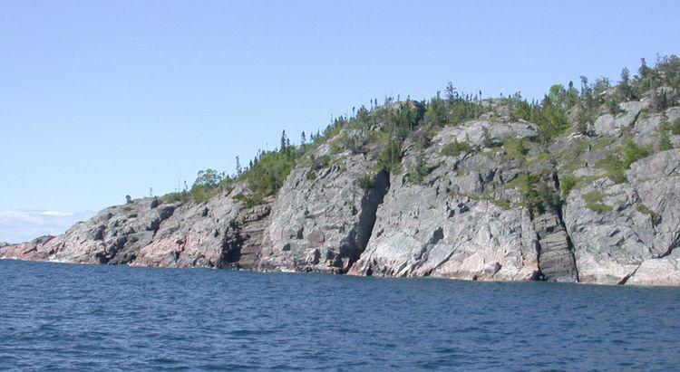 Coastal_dikes-c