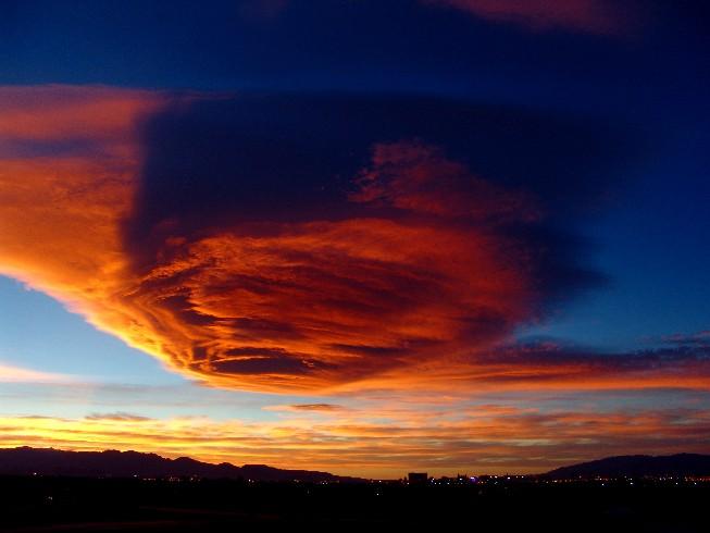 Sunset052005