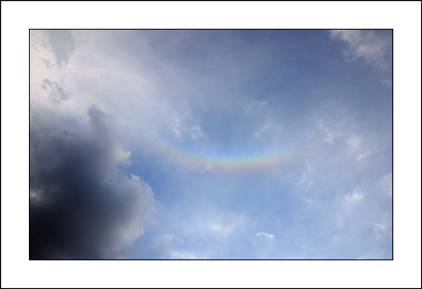 Skybow