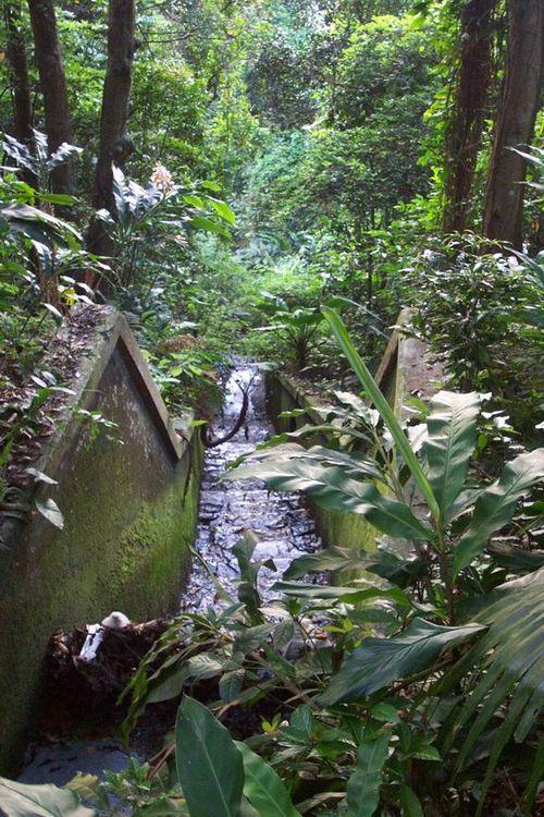 Epod_-_hong_kong_urban_hydrology