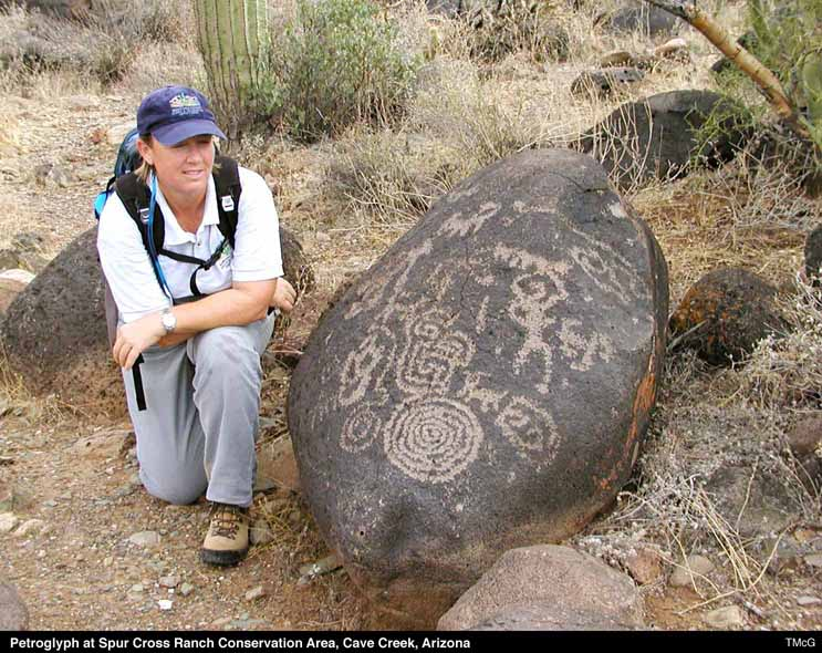 Jennpetroglyph