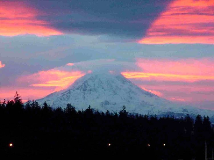 Mt__rainer_from_steve copy