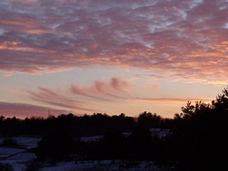 Russ_sunset