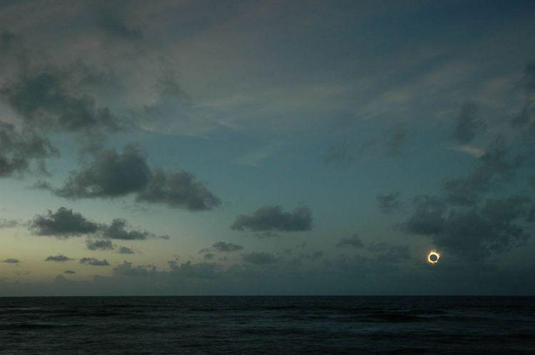Eclipse2 copy