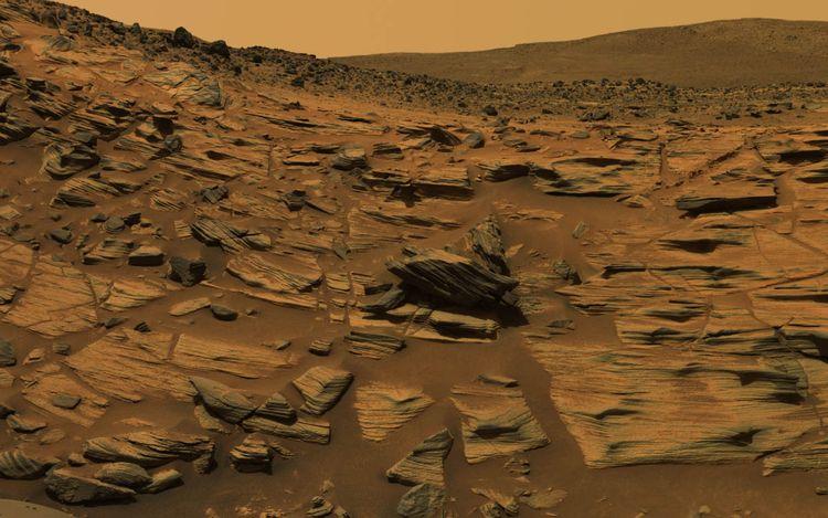 Mars4 copy