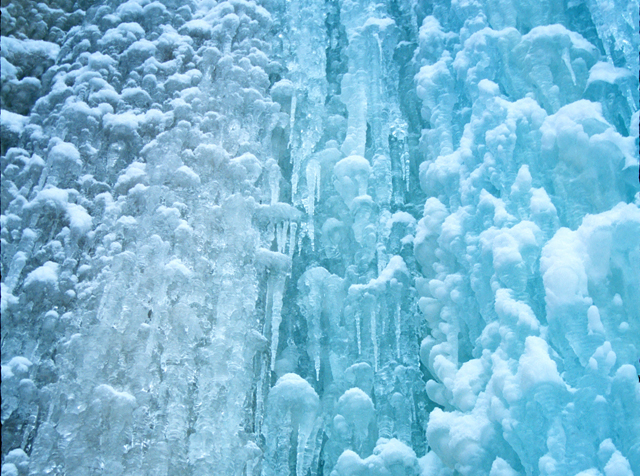 Munising_ice_caves_detail2