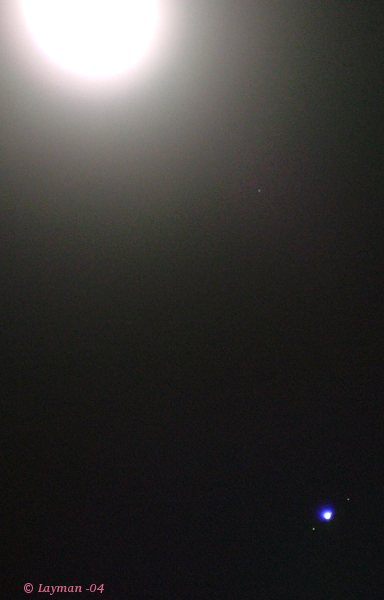 Moons4630