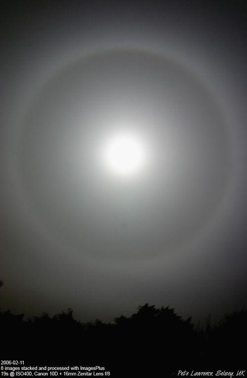 Moon-halo-002_1024v