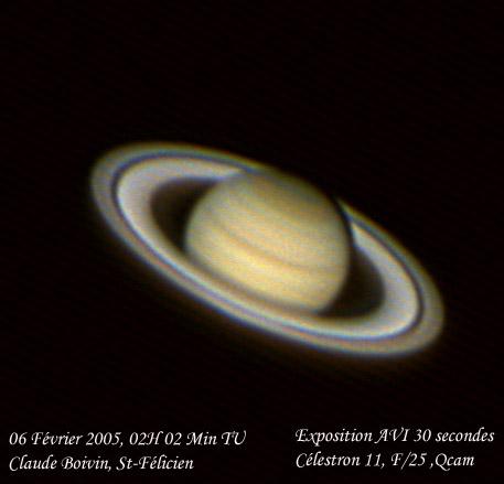 Saturne_0206b