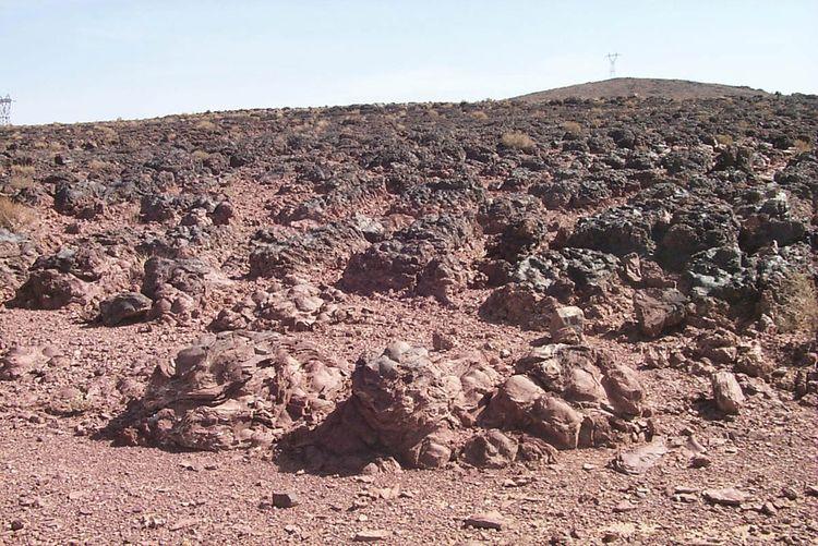 Morocco_stromatolites copy