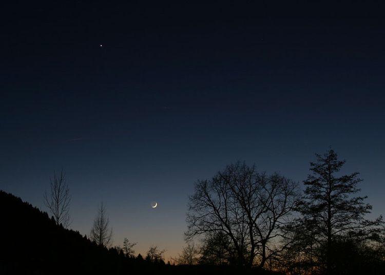 Lune-venus230104_2