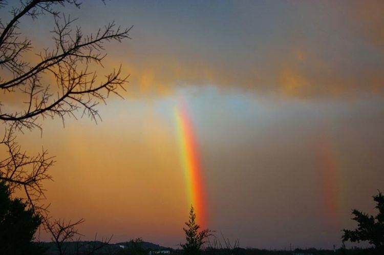 Rainbow_4_e-mail