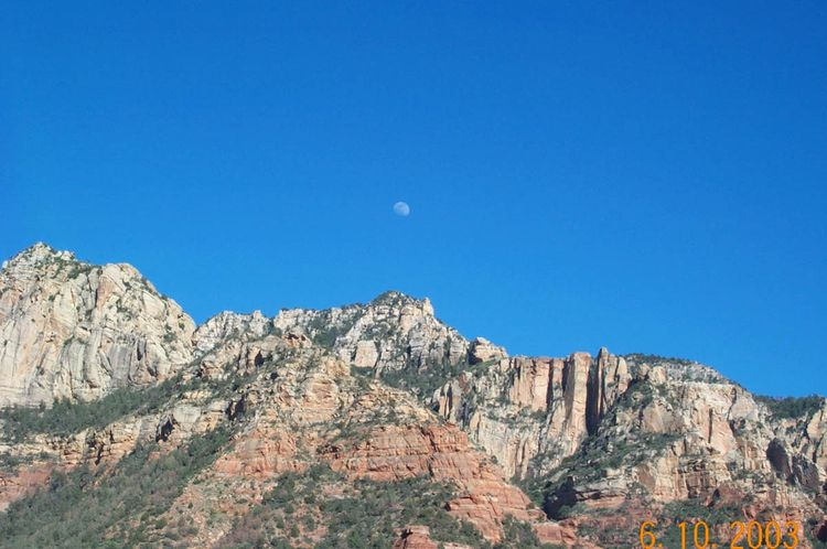 Sedona_moon copy