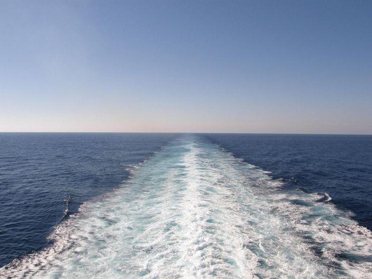 Shipwavefromdavel