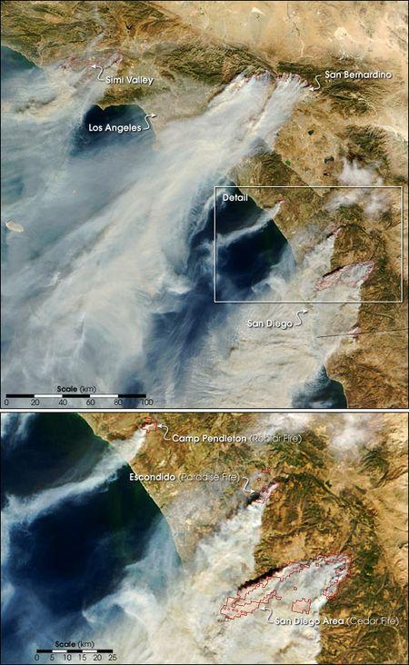 California_a2003299_1840