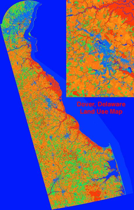 Delawaresm