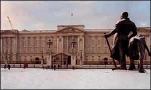 _1090485_palace300