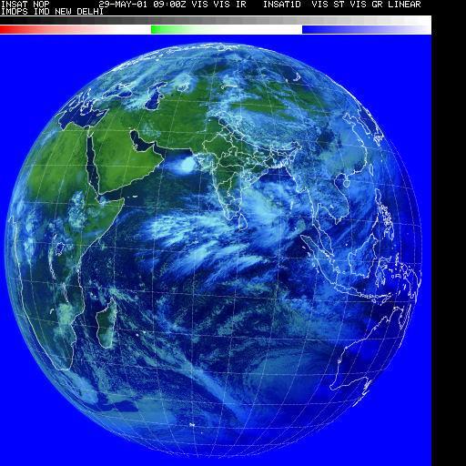 Globe-irc2