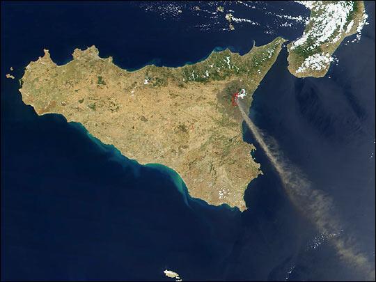 Sicily_a2001203_0953