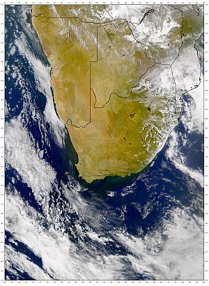 S2001305101713_l1a_hpre_southernafrica