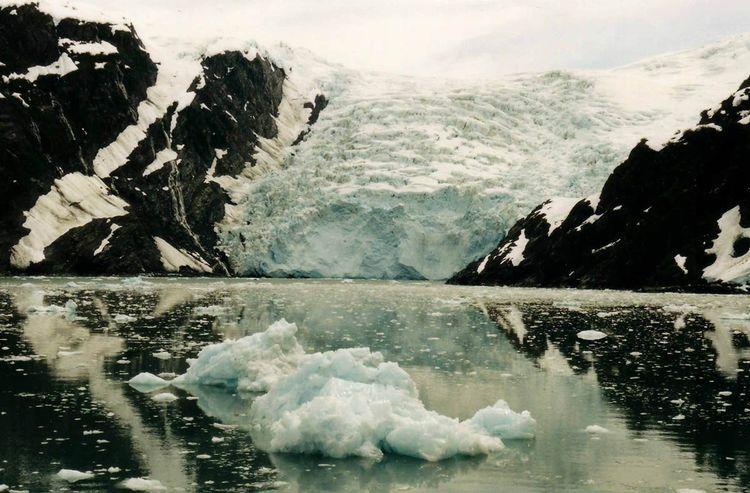 Beloit_glacier copy
