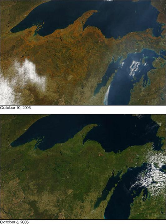 Wisconsin_mot2003283