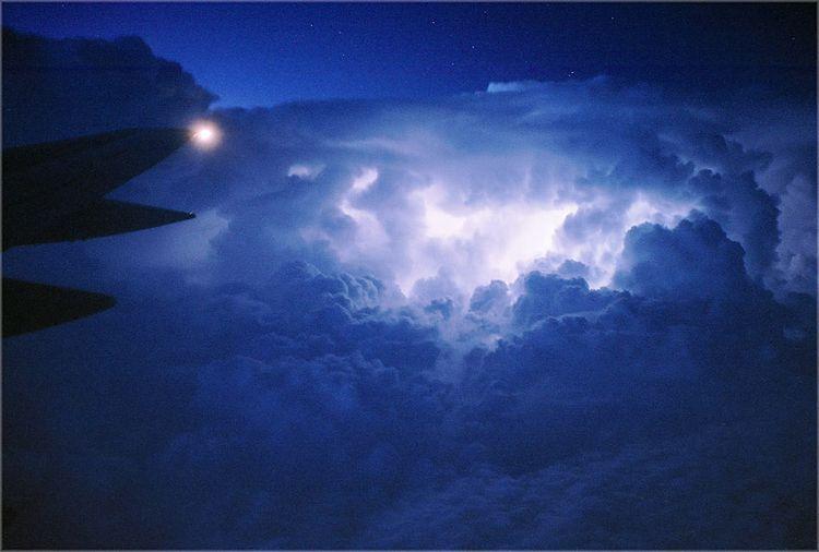 Earth_storm