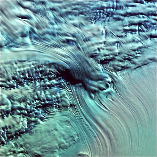 Landsat_art_lambert