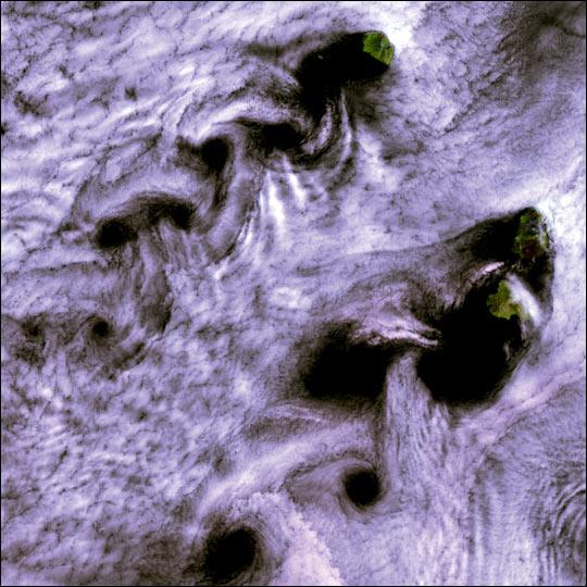 Landsat_art_broutona