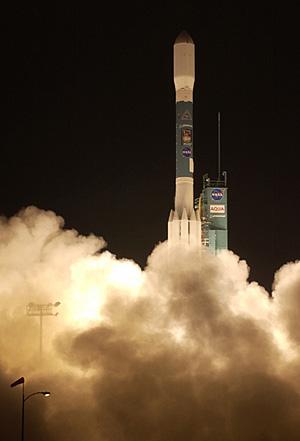 Launch_3