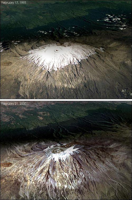 Kilimanjaro_etm_93_00