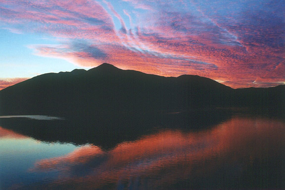 Sunrise_over_skagit_jan_17_2003_a