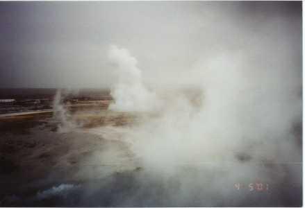 Evaporation_fog